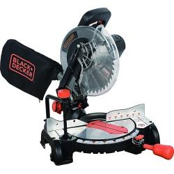 Black+Decker M2500BD5 10
