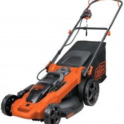 BLACK+DECKER CM2043C Cordless Mower