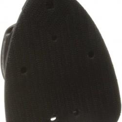 BLACK+DECKER BDCMTS Matrix Sander Attachment